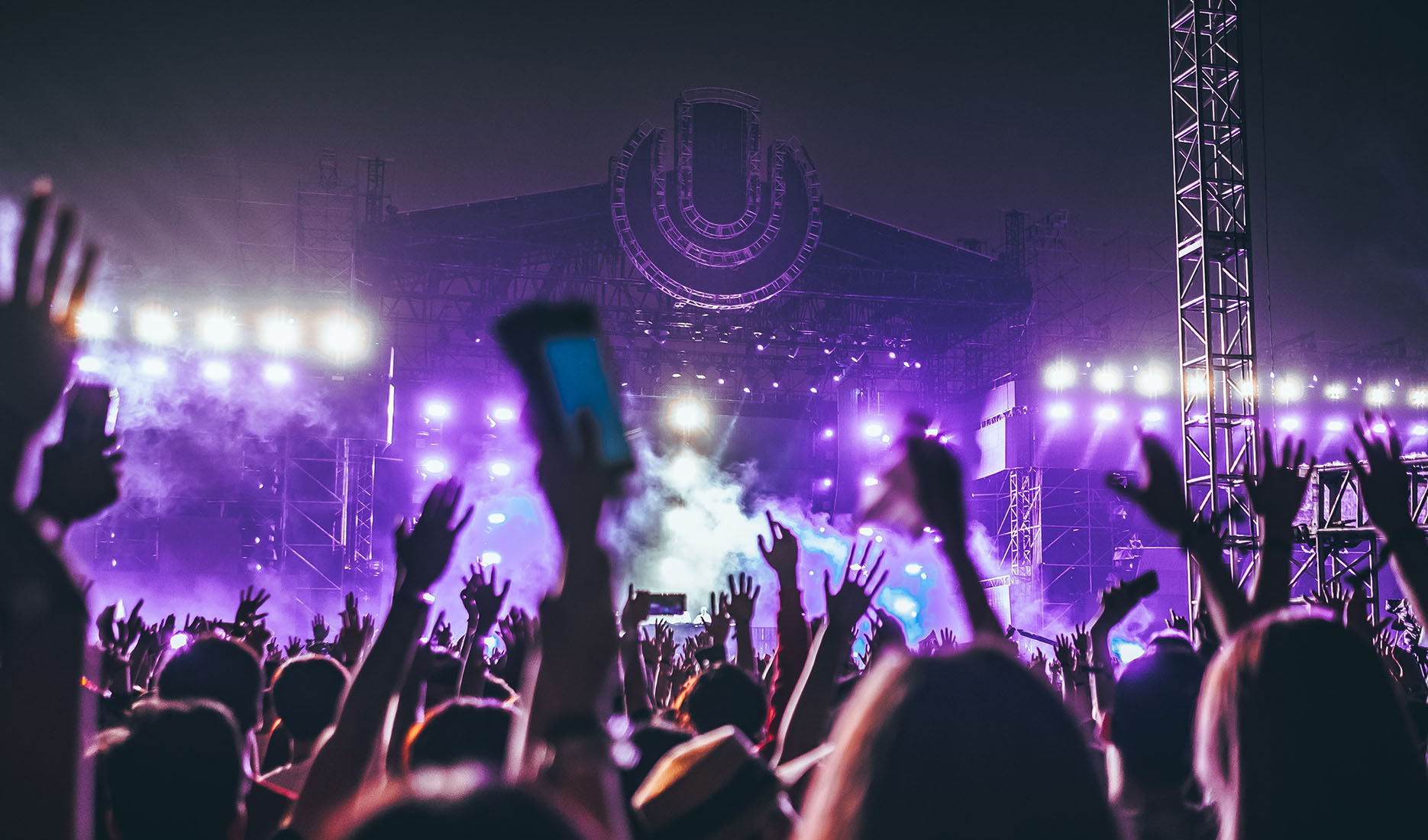 The Future of Music Festivals